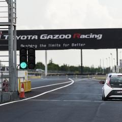 Foto 49 de 98 de la galería toyota-gazoo-racing-experience en Motorpasión