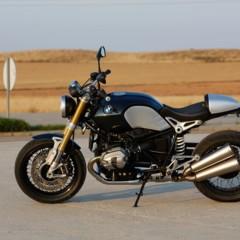 Foto 62 de 91 de la galería bmw-r-ninet-outdoor-still-details en Motorpasion Moto