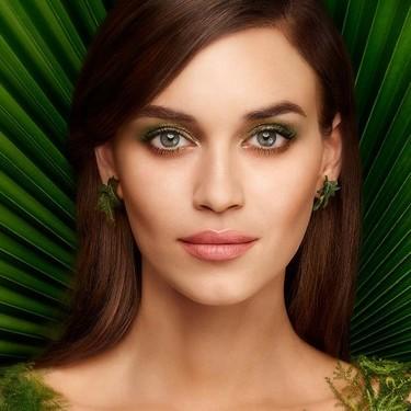 La familia crece: la colección más eco-friendly de Kiko se amplía con nuevas joyas de maquillaje y cuidado de la piel