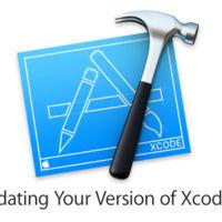 Cómo verificar tu instalación de Xcode para evitar XcodeGhost
