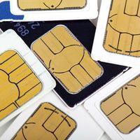 Cancelar una portabilidad móvil será ahora más sencillo, los operadores tienen nuevas obligaciones