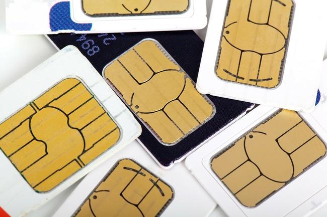 Malas noticias grandes operadores: las portabilidades móviles vuelven a subir