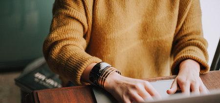Domina una habilidad en 7 semanas o menos con estos cursos online gratuitos y en español de edX