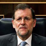 España demuestra que la curva de Laffer no existe: bajar los impuestos disminuye la recaudación