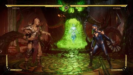 Mortal Kombat 11 20200529161209