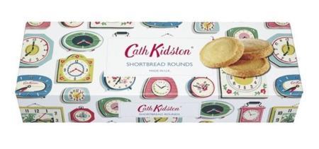 Pastas Te Cath Kidston 4 25 Euros