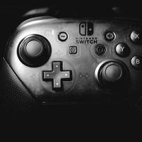 El FBI captura al joven hacker de 21 años quien es acusado de robar secretos a Nintendo desde 2016