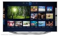 Samsung nos presentará su nuevo televisor de gama alta en el CES 2013