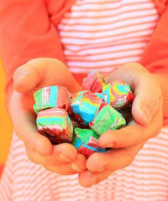 Para solucionar la obesidad infantil ¿Es bueno prohibir alimentos?