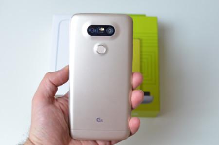 Lg G5 3