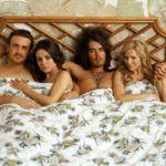 ¿El sexo post ruptura puede ayudar o tiene el efecto contrario?