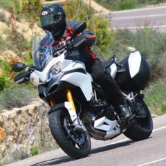 Foto 12 de 12 de la galería ducati-multistrada-1200-s-touring en Motorpasion Moto