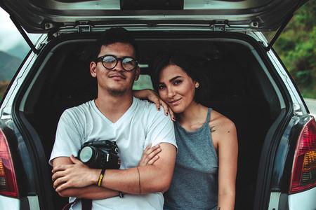 Vivir Con Fotografo Y No Acabe En Divorcio 03
