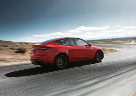 Tesla equipará sus autos con nuevas baterías que tendrán una vida útil de 1.6 millones de kilómetros