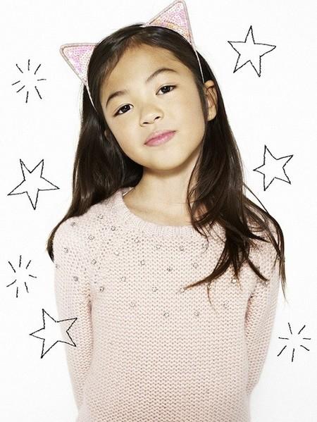Moda fiesta para niños: ropa de vestir a precios low cost