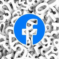 Cómo comprobar si tu teléfono ha sido filtrado por Facebook en la última brecha de seguridad de la red