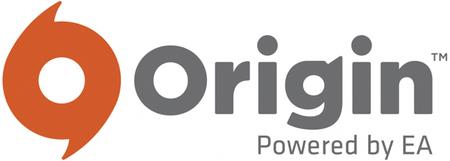 Origin aterrizará en Mac. 'SimCity' será el primero en llegar [Gamescom 2012]