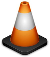 Truco: Acabando con los mensajes de error de VLC de una vez por todas