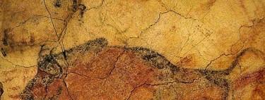Las pinturas de Altamira en riesgo de desaparecer