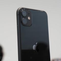Foto 4 de 33 de la galería fotos-apple-keynote-10-septiembre-2019 en Applesfera