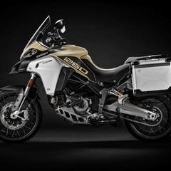 Foto 14 de 68 de la galería ducati-multistrada-1260-enduro-2019-1 en Motorpasion Moto