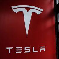 Apple consideró comprar Tesla en 2013 por más de lo que vale en la actualidad