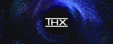 Thx 1366