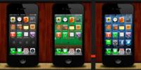 40 Fondos de pantalla para iPhone con los que resaltar tus apps