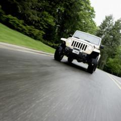 Foto 7 de 33 de la galería jeep-wrangler-jt-concept en Motorpasión