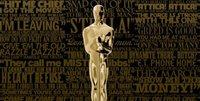 Termina la huelga de guionistas con el tiempo justo para escribir los Oscar