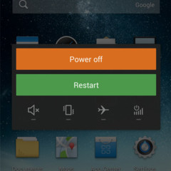 Foto 5 de 14 de la galería capturas-de-pantalla-meizu-mx2 en Xataka Android