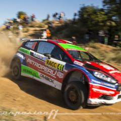 Foto 70 de 370 de la galería wrc-rally-de-catalunya-2014 en Motorpasión