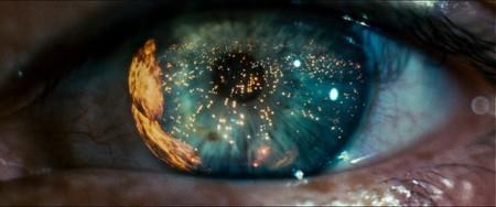 La fotografía en el cine: 'Blade Runner'