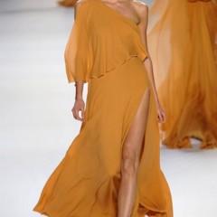 Foto 25 de 46 de la galería elie-saab-primavera-verano-2012 en Trendencias
