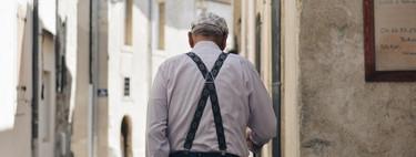 La Seguridad Social está en quiebra, ¿y ahora qué? Así plantean empresas y políticos solucionarlo