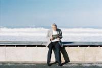 Estilo de vida, alimentación y ejercicio: Claves para cuidarse frente al Alzheimer