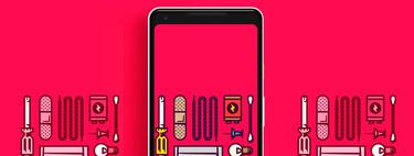 Qué sabemos sobre la degradación de baterías en Android