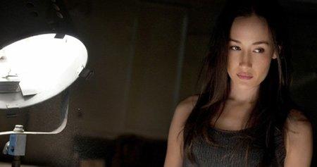 'Nikita' y la sombra de Sydney Bristow