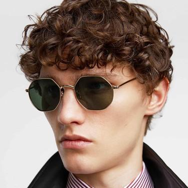 Diez pares de gafas de sol súper cool por menos de 20 euros