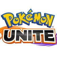 Pokémon Unite llegará a Android en marzo como beta, primero en Canadá