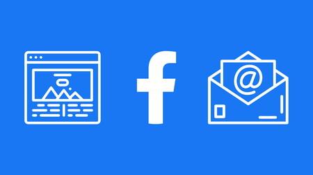 Facebook lanzará hoy Bulletin, su plataforma de newsletters, según la CNN… pero no nos permitirá crear nuestros propios boletines