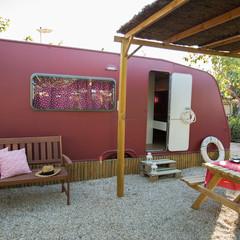 Foto 22 de 36 de la galería el-camping-mas-pinterestable-del-mundo-esta-en-espana en Diario del Viajero