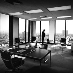 Foto 10 de 14 de la galería arquitectura-por-julius-shulman en Decoesfera