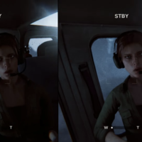 Las diferencias de Outlast 2 entre Nintendo Switch y PlayStation 4 en un vídeo comparativo