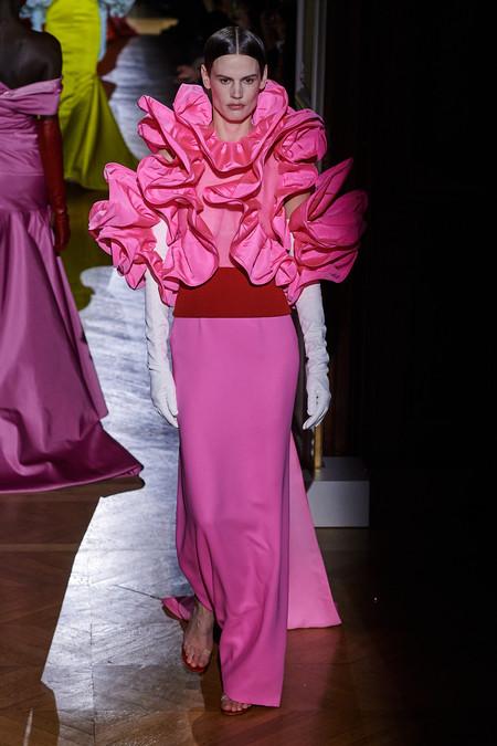 Valentino Alta Costura 2020 56