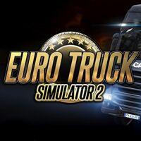 Ya es posible conducir por Europa en modo multijugador: Euro Truck Simulator 2 recibe una nueva actualización