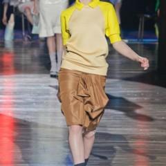 Foto 27 de 46 de la galería marc-jacobs-primavera-verano-2012 en Trendencias