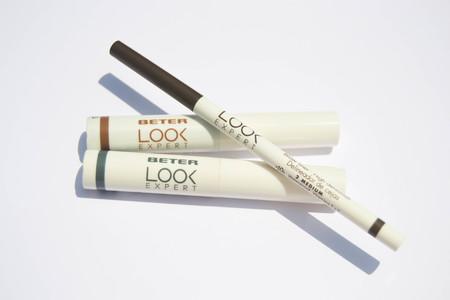 Con estos tres productos de cejas de Beter hemos conseguido lucirlas todo el día impecables (y a la larga mucho más bonitas)