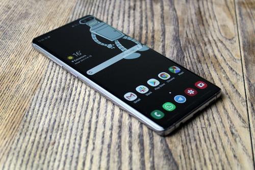 Cómo rootear cualquier Samsung Galaxy con procesador Exynos y lanzado con Android Pie 9.0