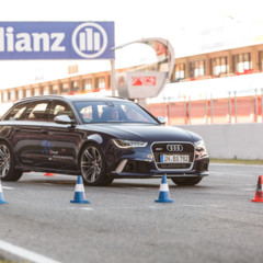 audi-driving-experience-2014